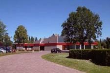 crematorium-hofwijk